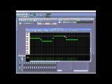 Music Hacker(Advanced LMMS) - S1E5 - Electric Guitars