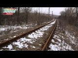 Спецназ ГРУ ДНР Ч.2 Спецназ идет в бой первый