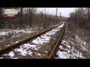 Спецназ ГРУ ДНР Ч 2 Спецназ идет в бой первый