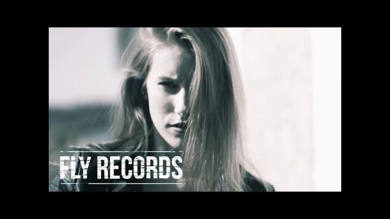 John Rivas - Love Me | Doppe Remix