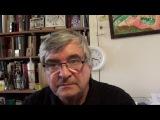 Роберт Бернс: Послание к хаггису