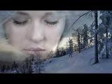 Ирина Шведова - Это было как сказка