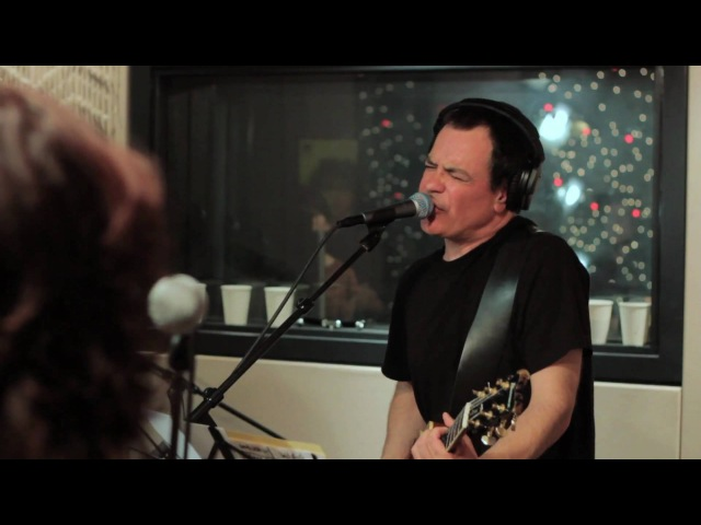 The Wedding Present - Bewitched (Live on KEXP)