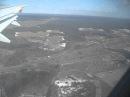 Взлет самолета, рейс Минск - Абу Даби.mp4