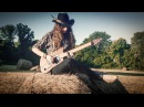 Hittin' the Hay COUNTRY BLUES SLIDE GUITAR