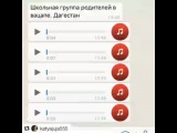 o_l_i_s_i_n_a video