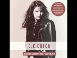 C.C.CATCH - 30 REMIXES ALBUM MCITY EDITION 2O15 (The whole album)
