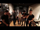 BERYWAM - Reggae / Turn down for what Mix with i'm all the way up/ Beatbox