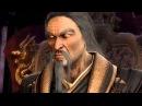 Mortal Kombat 9 игра, 2011 сюжет драки русская озвучка