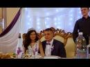 Песня мамы сыну на свадьбе