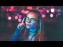 Swedish House Mafia Ft John Martin - Don't You Worry (T.I.M REMIX)