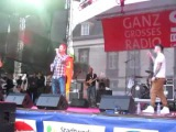 East 17 Emmes 2012 Its alright live - YouTube