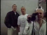 We are East 17 ) (6 Jan 1995 )