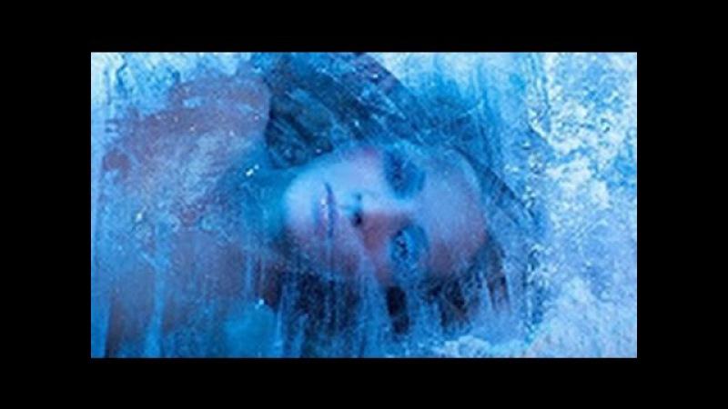 ОБНАРУЖЕН замеррзший человек из БУДУЩЕГО! В леднике нашли хронопутешественника