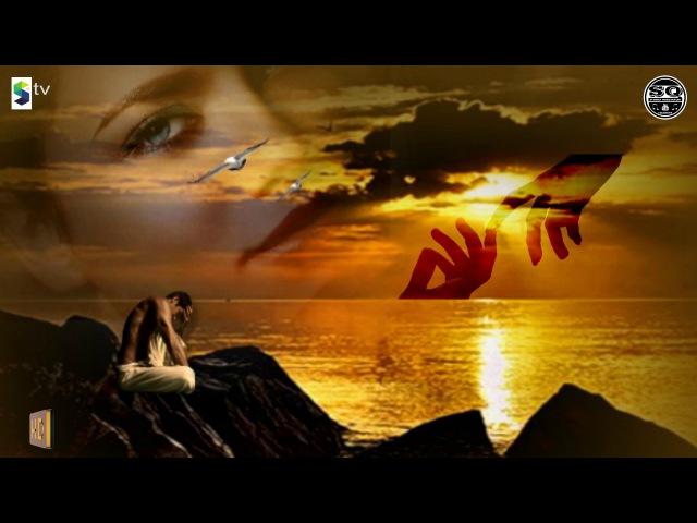 Dilerim ki mutlu ol sevgilim,ben olmasam bile hayat gülsün sana...