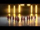 2017 0521 SIT V11 2 Innova Irish Dance Team YT