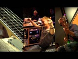 Kenny Wayne Shepherd - You Can't Judge a Book By the Cover