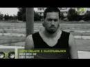Samy Deluxe Weck mich auf Dailymotion Video