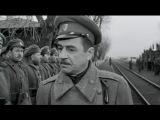 На одной планете 1965 исторический фильм СССР HD p50