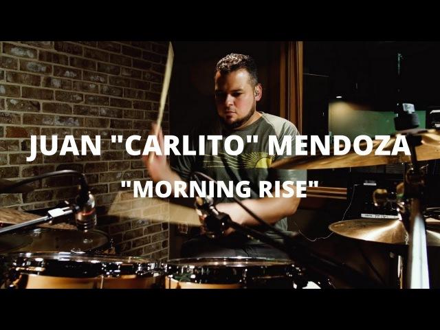 Meinl Cymbals - Juan