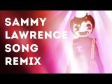 Musiclide - Sammy Lawrence Remix