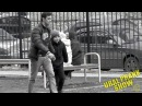 Как воруют детей - The stealing of children Social experiment