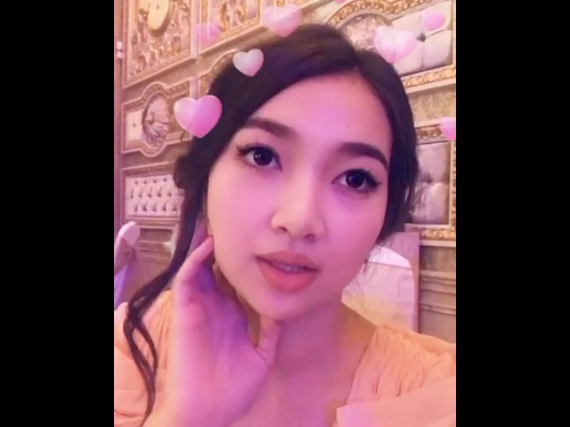 Akanov_nur video