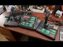 KSPSBC A Steel Battalion controller mod for Kerbal Space Program