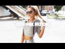Hello December - The Best Of Vocal Deep House Music 2017 48 Mixed by LNDKID