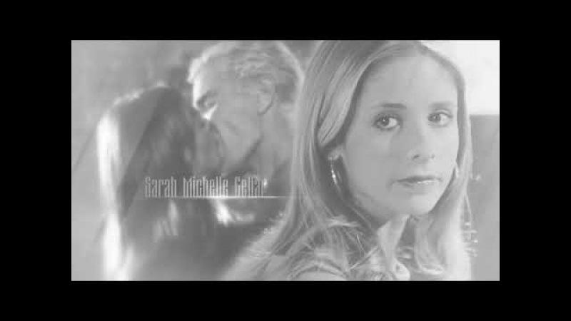 ● Buffy the Vampire Slayer ● Narrows