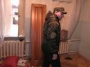 Дом, незаконно захваченный начальником охраны Плотницкого, возвращен законному