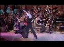 Танго со звездами - Фонограф-Симфо-Джаз п/у Сергея Жилина