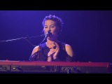 Amanda Palmer &amp Edward Ka-Spel LIVE in LONDON - Full Show