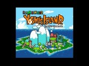LONGPLAY SNES Super Mario World 2 Yoshi's Island 100% HD 60FPS