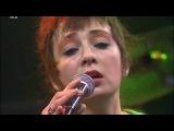 Les Rita Mitsouko Концерт в Мюнхене, 1994