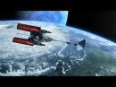 Межзвездный перелет Экзопланеты HD