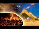 JEZIVO UPOZORENJE ČOVEČANSTVU Čeka nas sudbina Sodome i Gomore ako ne promenimo pravac