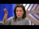 Клуб бывших жен Пусть говорят Выпуск от 01 03 2016