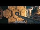 A Viagem (2012) Trailer Oficial Legendado
