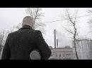 DieselHammer - Cremation (trailer)