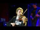 David Garrett - You`re the inspiration - Riga 08.12.2017