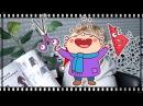 Научиться шить для себя | система 10 мерок | Книга Полный курс кройки и шитья Е.Р. Бычкова
