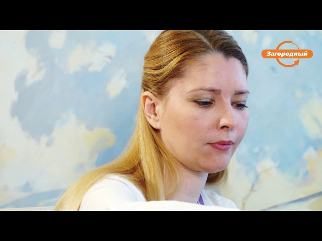 Юлия Штуц 11 Staroe vedro ZHizn staryh veshchej