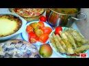 Чем я кормлю семью, вкусные блюда.Готове меню на 3 дня часть: 1