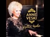 Anne Veski &amp Getter Jaani - Donna