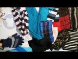 ACC aut-winterExtra mix(5kg) - шапки шарфы перчатки экстра Англия 4 пак