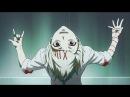 XXXTENTACION - i am Juuzou Tokyo Ghoul [AMV]