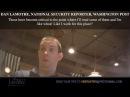 BREAKING Undercover Video Exposes Washington Post's Hidden Agenda AmericanPravda