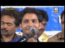 Birju Barot Bajan Santvani Safar Ka Sauda Karle Musafir Popular Live Dayro Birju Barot
