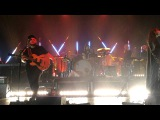 Of monsters and men (Berlin 2015 Live) Dirty paws
